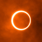 Visiting scientists say Maldives eclipse could rewrite laws of physics