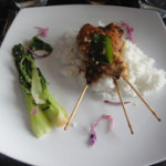 Review: Aioli Restaurant