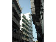 Buildings in Malé