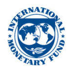 "IMF 'delays' third payment as Maldives makes ""little progress"" addressing deficit"