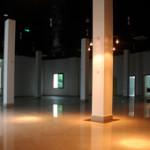 National Museum will broaden exploration of Maldivian history