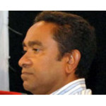 Yameen implicated in STO blackmarket oil trade with Burmese junta, alleges The Week