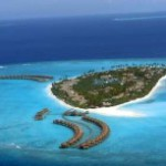 "Politics in paradise: Irufushi resort staff complain of political ""firing spree"""