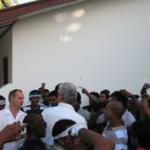 Kurumba management evacuates guests as strike talks deadlock