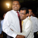 """I tried to clean the muddy aspects of a long rule"": former DRP MP Ali Waheed"
