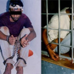 Former prisons chief interrogated after release of DPRS torture photos