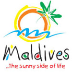 Maldives rebranded as 'always natural'
