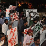 Maldivian Islamic groups call for arrest of UN High Commissioner on Human Rights