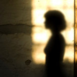 Maldives facing widespread child prostitution, sexual abuse: clinical psychologist