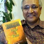 """President Waheed says no elections until 2013"": Malaysian consultant Dr Ananda Kumarasiri"