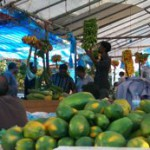 Maldives prepares for Ramadan: English sermons, breakfast buffets, shopping