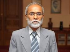 Sheikh-Hussain-Rasheed-Ahmed