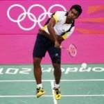 Home again: Maldives' Olympians talk London 2012