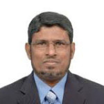 MDP condemns Salaf preacher's insinuation of party's involvement in Dr Afrasheem's murder