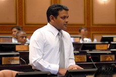 Kutti Nasheed