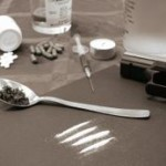 Experts lambast results of US$170,000 million National Drug Use Survey