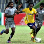 Cameroonian player owed over US$13,000 by Maldives football club from 2009