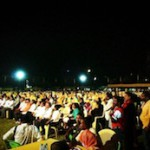 Coalition governments incompatible with presidential system, contends former President Nasheed