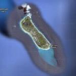 Maldives launches US$3.38 million eco-tourism wetland conservation project