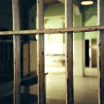 Torture victims require redress, thwarted by institutionalised impunity