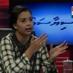 Presidential candidate Gasim has no plans to boycott TVM