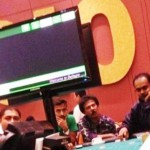 Leaked photo allegedly depicts Deputy Transport Minister in Colombo casino