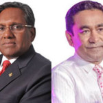 Maldives Decides 2013