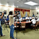"EC warns parliament over VTV's attempt to ""incite uprising"" against commission"