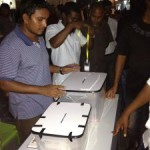 "Polling day cancelled in the Maldives – ""Irreparable damage to the state"", says EC"