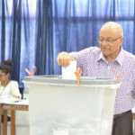 Maldives Decides 2013 – Provisional results declared