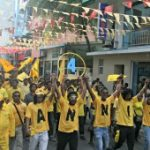 Campaigns conclude as Maldives prepares for watershed polls