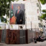 Comment: Maldives' judiciary an impediment to democratic consolidation