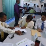 JP, PPM agree to sign voter registry