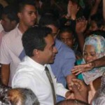 Yameen to become Maldives' 6th president