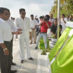 "President Yameen launches ""Sun Siyam"" brand"