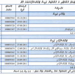 Ambassador to EU illegally paid US$17,000 as allowance in 2011, reveals audit report