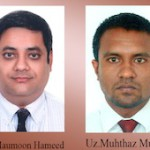 PG threatens legal action against Nazim's lawyers