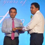 Foreign investments pose no threat to Islam or sovereignty, insists President Yameen