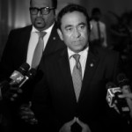 "President Yameen denies ""impeding"" Gasim's businesses"
