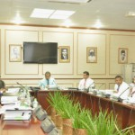 JP and MDP MPs boycott committee reviewing SEZ bill