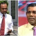 Chief judge praises criminal court over Nasheed's trial