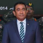 President dismisses calls for resignation