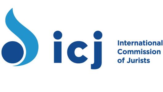 "Nasheed conviction ""grossly unfair,"" highlights ""judicial politicisation,"" says ICJ"