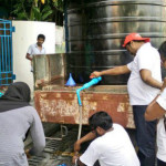 Government seeks US$20 million in donations to repair Malé's desalination plant