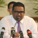 Tourism minister dismisses rumors of new VP appointment