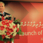 Bank of Maldives introduces Islamic banking services