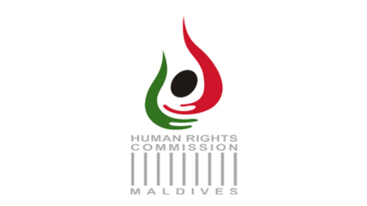 Maldives human rights watchdog under siege