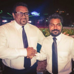 Opposition MP Abdulla Yamin joins PPM