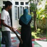 Maldives defends death penalty and flogging
