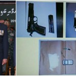 Evidence against Nazim consists only of 13 anonymised police statements